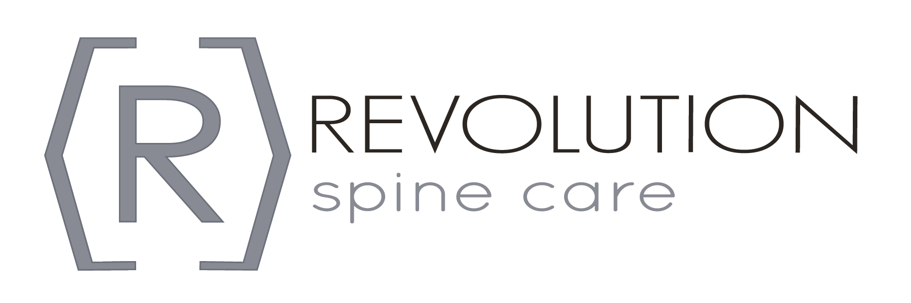 revolution chiropractic dr shawn haseley
