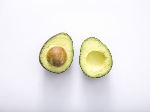 Eat These Fats. Seriously.