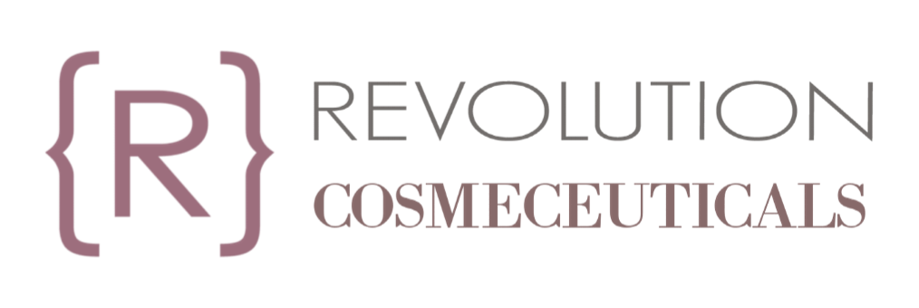 revolution beauty line